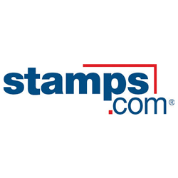 Stamps.com