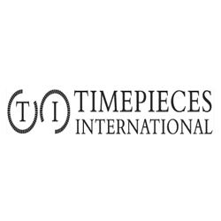 Timepieces USA