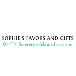 Sophies Favors