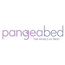 PangeaBed