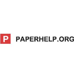 PaperHelp.org