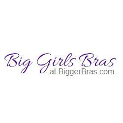 Bigger Bras