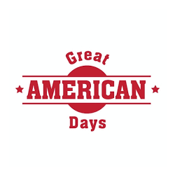 recipe: great american coupon code [22]
