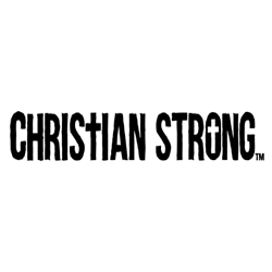 Christian Strong