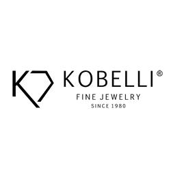 Kobelli.com