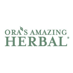 Oras Amazing Herbal