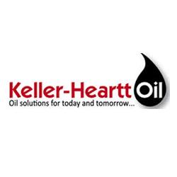 Keller Heartt