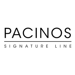 Pacinos Products