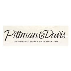 Pittman And Davis