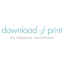 Download and Print