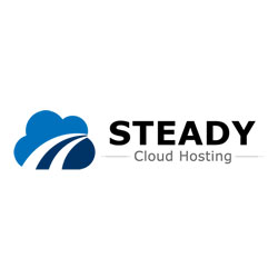 Steady Cloud