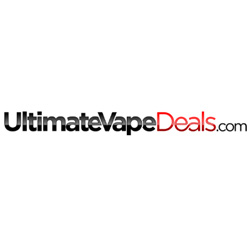 Ultimate Vape Deals