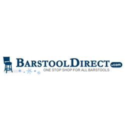Barstool Direct