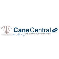 Cane Central