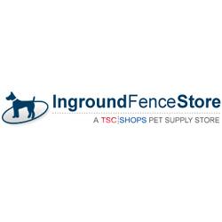 Inground Fence Store