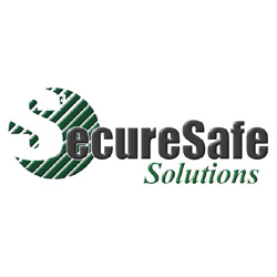 Secure Safety Solutions