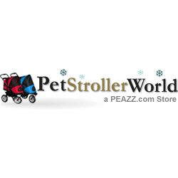 Pet Stroller World