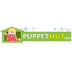 Puppet Hut