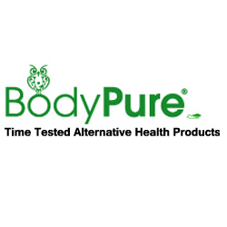 Body Pure