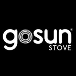 GoSun Stove