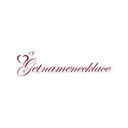 GetNameNecklace