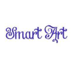 Smart Art Box