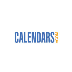 Calendars.com