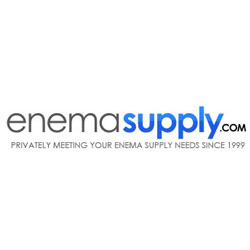 Enema Supply