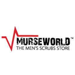 Murse World