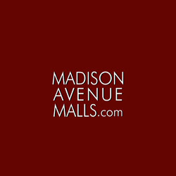 MadisonAvenueMalls.com