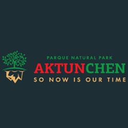 Aktun Chen