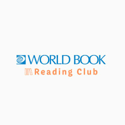 World Book Reading Club