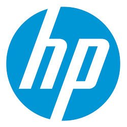 HP Weakly Laptop Deals - Up to 50% OFF