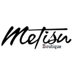Metisu Boutique