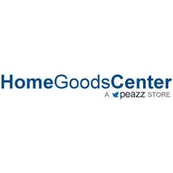 HomeGoodsCenter