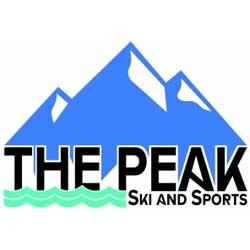 The Peak Ski and Sports