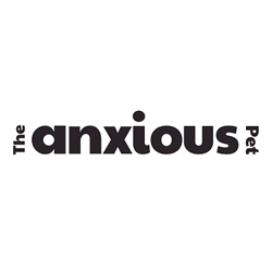 The Anxious Pet