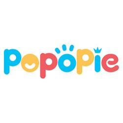 Popopieshop