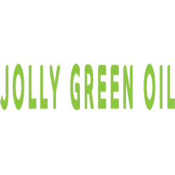 Jolly Green Oil