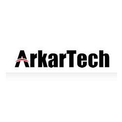 Arkartech
