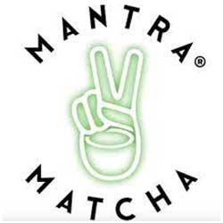 Mantra Matcha