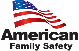 American Family Safety