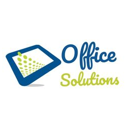 Office Solutions USA