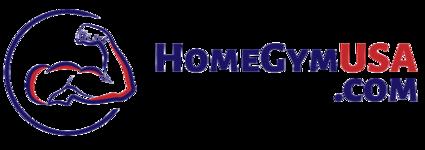 Home Gym USA