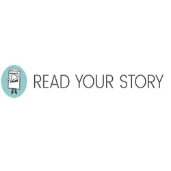 Read Your Story