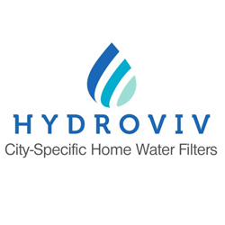 Hydroviv
