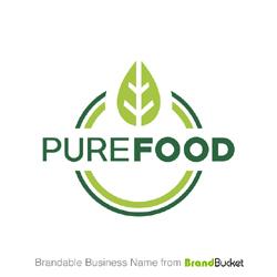 Pure Food Company