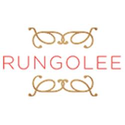 Rungolee