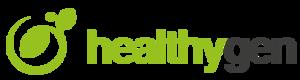 HealthyGen