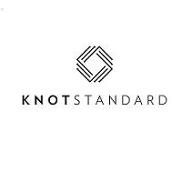 Knotstandard
